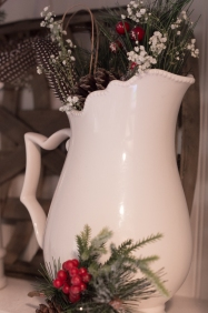 christmaspitcher-1