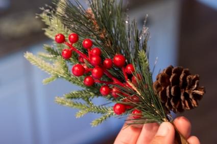 christmaspitcher-2-2