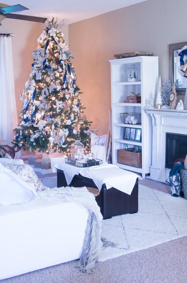 christmastoupart2-2-2