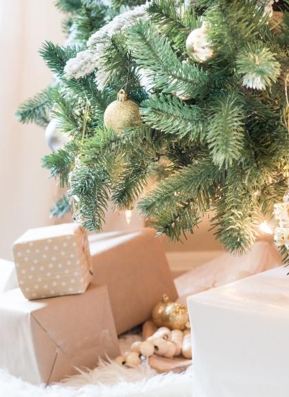 christmastour2016-1