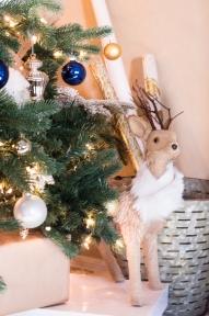 christmastoureverthine-10