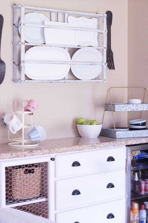 life-storage-blog-kitchenstorage12-2