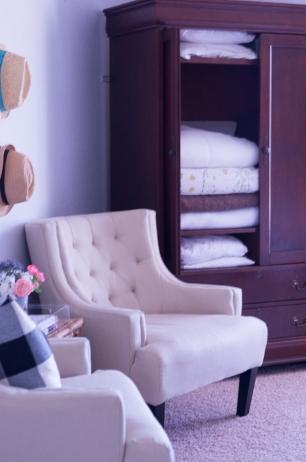 bedroomsitting-10