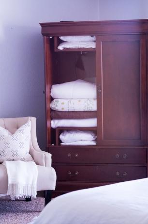 bedroomsitting-11