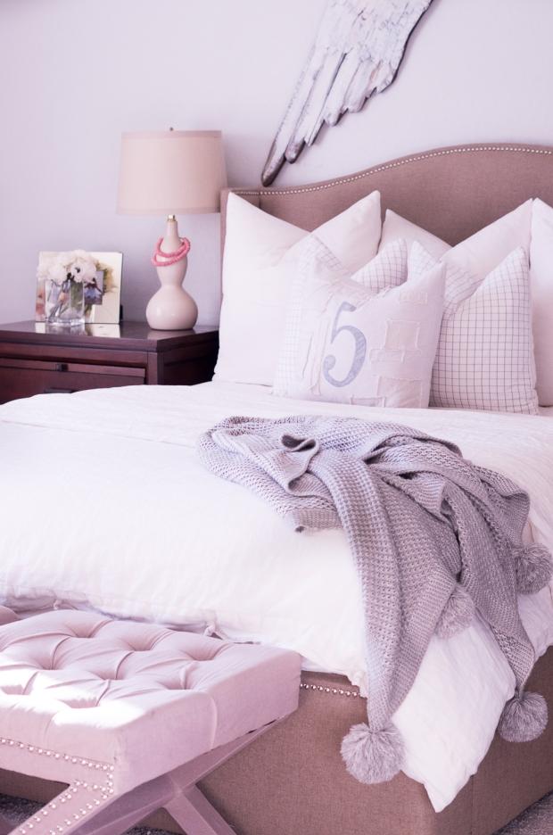bedroomsummer2017