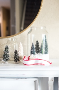 christmasdecor2017-15