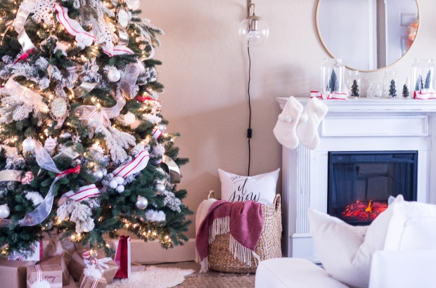 christmasdecor2017-51