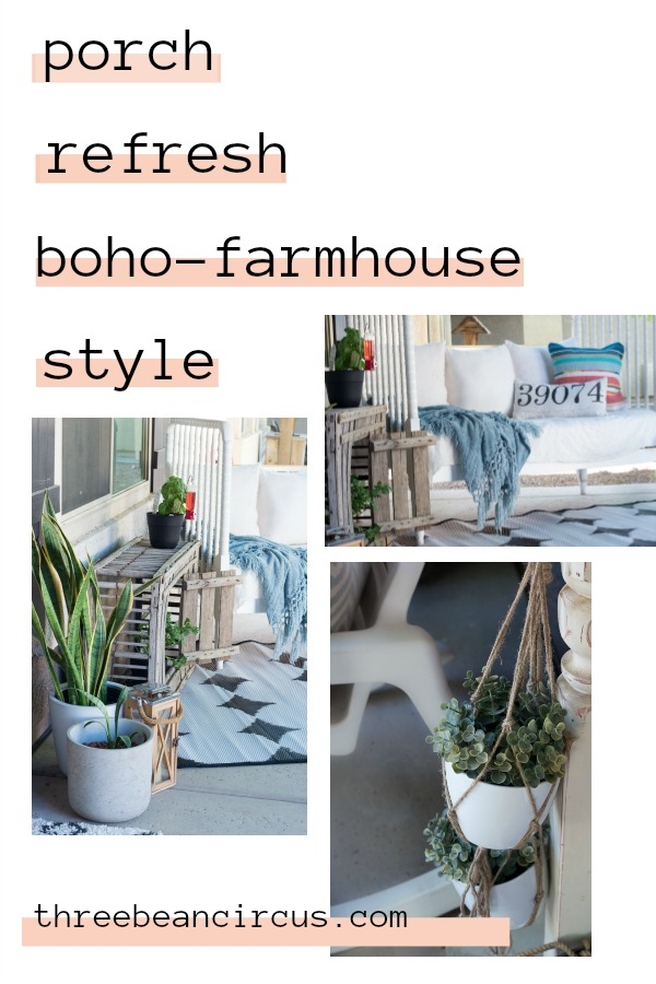 pinterestporchrefresh